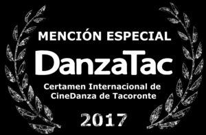 2017-CineDanza-Mencion